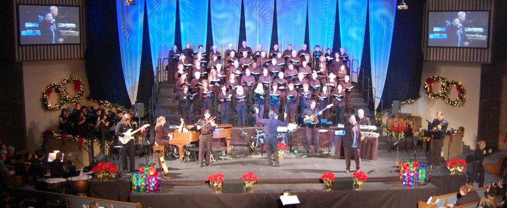 fbc-stephenville-christmas-risers